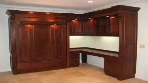 murphy bed desk plans. Size 1280x720 Woodwork Murphy Bed Desk Plans Diy The Faster