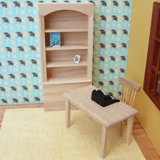 modern dollhouse furniture sets. Modern Dollhouse Furniture Sets Eclectic Compact