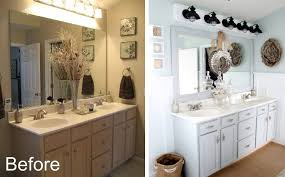 bathroom lighting options. Good Bathroom Lighting. Image Of: Vanity Light Fixtures Ideas Lighting M Options