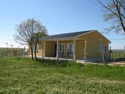 stunning house plans under 100k build house plan regarding metalhousesplans build a home for under 100k