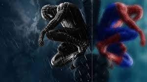 Spiderman 3 Wallpapers on WallpaperSafari