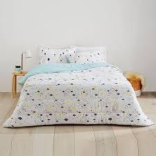 In The Woods Comforter Set - Single Bed | Bed comforter sets ... & In The Woods Comforter Set - Single Bed Adamdwight.com