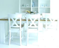 full size of dining room furniture ideas a small e chair rail cover table set for