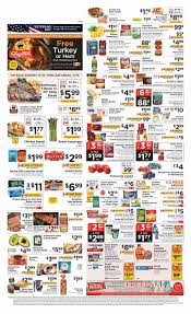 Vip access to exclusive promotions. Shoprite Weekly Ad Nov 10 16 2019 Weeklyads2
