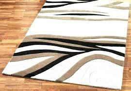 bound carpet remnants remnant carpet home depot bound carpet remnants carpet remnants home depot home theatre bound carpet remnants