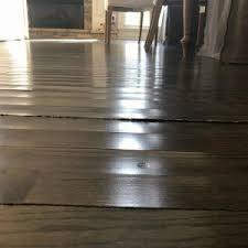 hardwood floor problems heed the