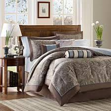 madison park bedding. Perfect Bedding Madison Park Aubrey Bedding Set In