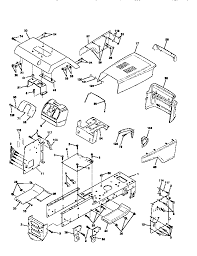 kohler engine cv15s wiring diagram wiring diagrams kohler cv15s wiring diagram index ing of