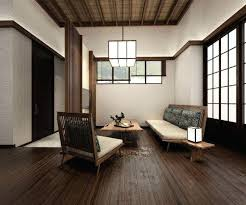 Zen Living Room Natural Wooden Window Frames Zen Living Room Decor Delectable Zen Living Room Ideas