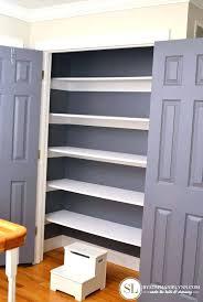 no linen closet ideas linen closet shelves extremely ideas linen closet shelving exquisite design linen closet no linen closet