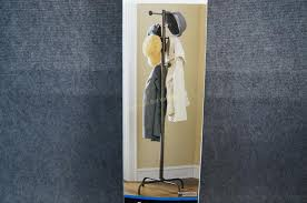 Mainstays Coat Rack Mainstay Coat Rack 10