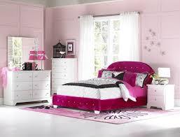 hot pink bedroom furniture. Smart Inspiration Pink Bedroom Furniture Sets 10 Hot