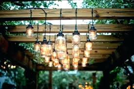 new low voltage outdoor string lights for low voltage outdoor string lights pergola 84 low voltage