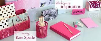 desk excellent stylish accessories australia cute in pink popular best modern regarding home designs