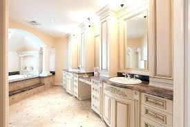 custom bathroom vanity designs custom bathroom vanities adorable custom bathroom cabinets of kitchen design custom bathroom vanity designs