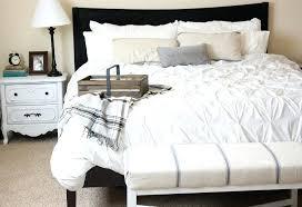 white pin tuck duvet image of bedspread white pintuck duvet cover uk