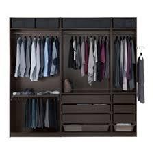 Closet Systems Ikea Pax Images U2013 Home Furniture IdeasIkea Closet Organizers Pax