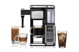 Best Electric Coffee Maker The 11 Best Coffee Makers And Machines 2017