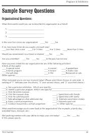 Images Of Questionnaire Form Template Regarding Survey Word Research