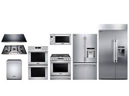 Bundle Appliance Deals Kitchen Kitchen Appliance Bundles With Nice Kitchen Bundle