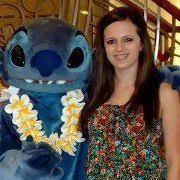 Ashley Dupuy (ashley321121) - Profile | Pinterest
