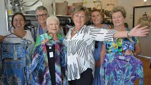 Fashion is back again, in Lake Cathie | Camden Haven Courier | Laurieton,  NSW