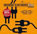 Advanced Electronics, Vol. 6
