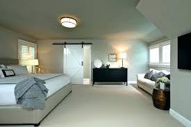 bedroom lighting tips. Master Bedroom Light Fixtures Fixture Rustic Exquisite Lighting Tips