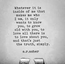 I Still Love You Quotes Fascinating 48 Times Instagram Poet AR Asher PERFECTLY Described How Love