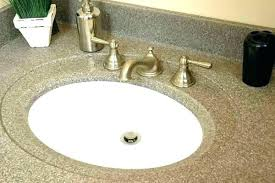 solid surface countertops with integrated sinks integrated bathroom sink and integrated sink bathroom integrated bathroom sink