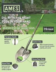 ames garden tools. Ames Gardening Tools Get Inspired And Receive Special Offers Join The Home Depot Garden Club .