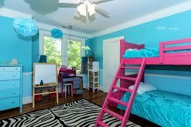 bedroom ideas for teenage girls teal.  Teal Bedroom  Ideas For Teenage Girls Teal And Pink Throughout