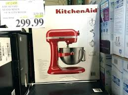 outstanding costco kitchen aid mixer mixer kitchen mixer mixer mail in new photos of costco kitchenaid