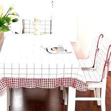 dining chair cushion covers best cushions ideas on kitchen attractive room ercol seat