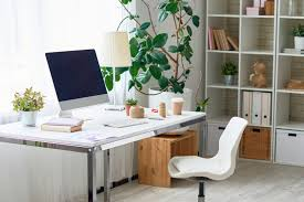 397 likes · 1 talking about this. 4 Organization Tips For Your Desk Home Office True Value