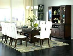 rooms to go round dining table rooms to go dining tables rooms to go dining room rooms to go round dining table