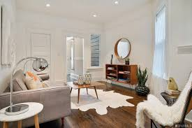 333 Presidio Avenue 1 San Francisco Ca 94115 The City Country Group Vanguard Properties