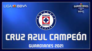Cruz Azul vs Santos Laguna: Date, Time ...
