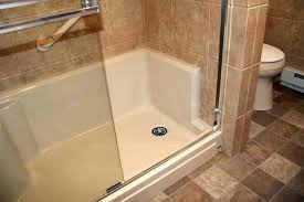 tub to shower conversion cost awesome turn tub faucet into shower convert a tub to shower