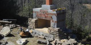 exquisite ideas simple outdoor fireplace designs backyard fireplace ideas diy outdoor fireplace make your own outdoor