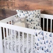 minky crib bedding pink gray chevron crib blanket carousel designs crib rag quilt woodland purple teal