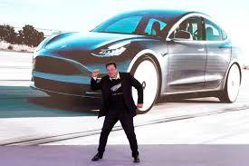 Cómo transformó Elon Musk en millonarios a los pequeños inversores que  confiaron en Tesla - Infobae