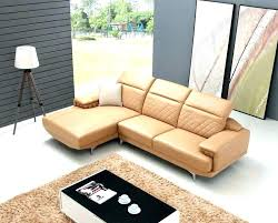 low profile sectional low profile couch low profile sectional sofas best er design within low profile