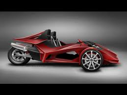 2008 t rex concept design by johnathan cote side view motor cover 1600x1200 wallpaper