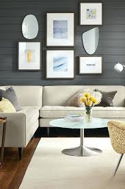 modern picture frames. Modern Wall Frames Learn How To Create A Frame With Our Helpful  . Picture