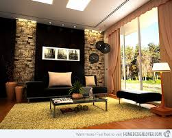 ... Well Suited Ideas Contemporary Living Room Designs 16 On Home Design ...
