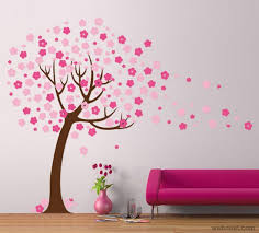 30 beautiful wall art ideas and diy wall paintings for your simply wall paint design on beautiful wall art pictures with 30 beautiful wall art ideas and diy wall paintings for your simply
