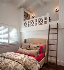 Next Childrens Bedrooms Gorgeous Nautical Wall Sconces With Built In Bunk Next To Bed Loft
