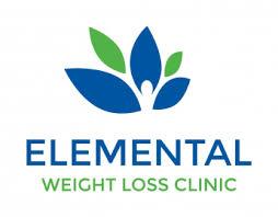 elemental weight loss clinic