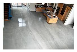stained cement floors. Alabama Stained Concrete Cement Floors N